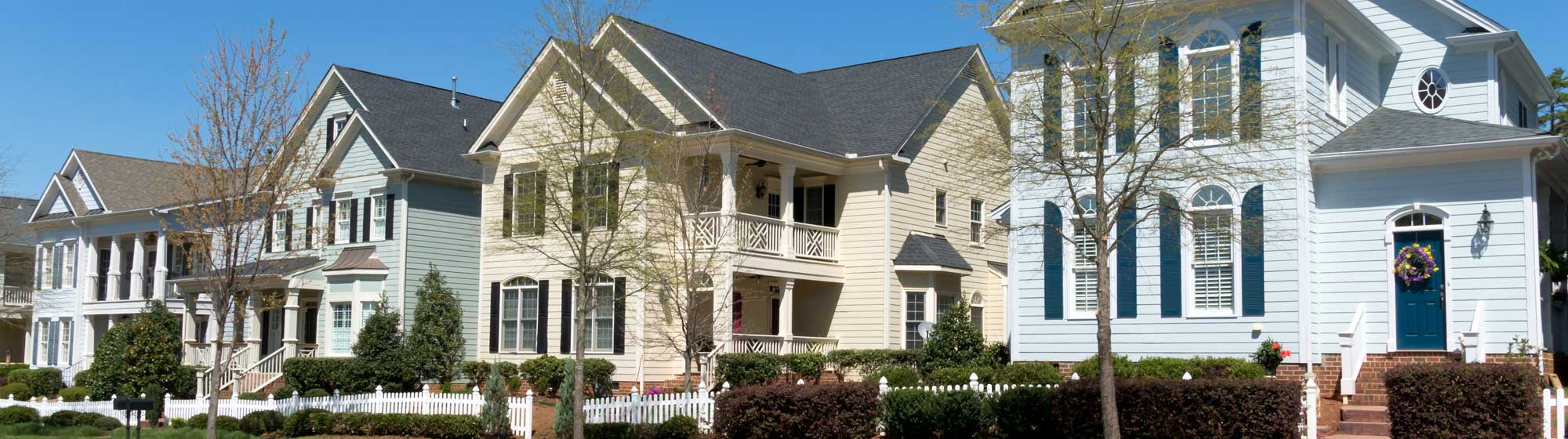 Germantown Property Management